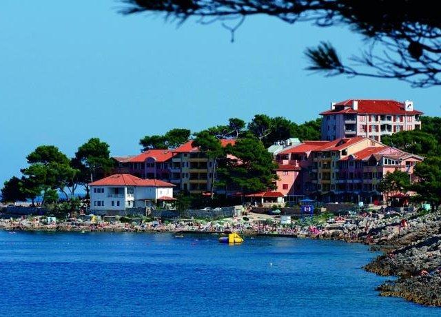 Apartments Punta Veli Losinj BEST ONLINE PRICE GUARANTEE