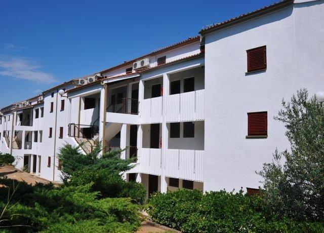 Apartments Unija Duga Uvala BEST ONLINE PRICE GUARANTEE