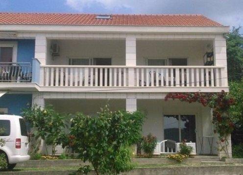 Apartmani Dijana - Viganj Kućište Pelješac AP6 (2+2)