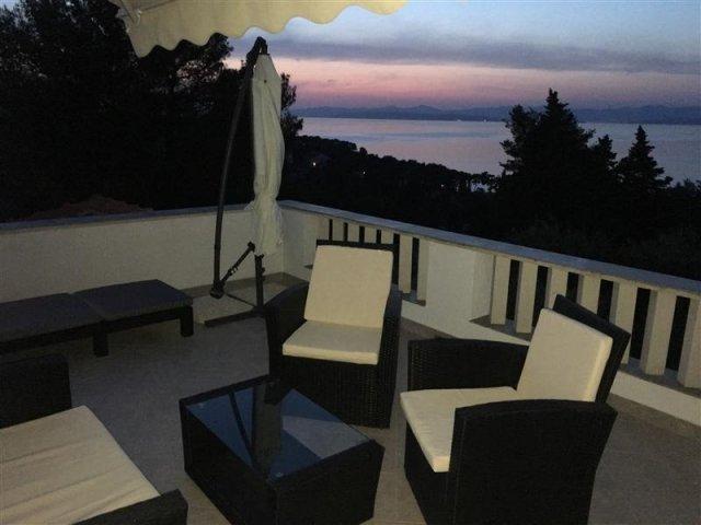 Apartmani Damir - Sutivan - otok Brač A2 (2+1) 34861-A2